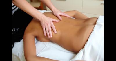 Spa Resort Lednice**** představuje nové a luxusní lázně, které přináší výjimečné procedury a masáže