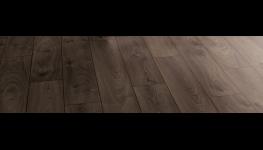 Podlahářství, dřevěné, vinylové, PVC podlahy Třebíč