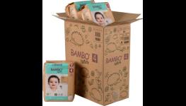 Inkontinenční vložky, pleny, plenkové kalhotky pro dospělé - vhodné pomůcky při inkontinenci