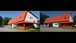 Dětské pleny BAMBO NATURE - plenky pro maximální ochranu a pohodlí vašeho dítěte
