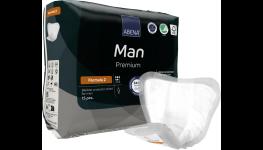 Jednorázové rukavice a textilní pratelné podložky Ostrava