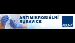 Neparfémované jednorázové vlhčené mycí žínky pro osobní hygienu těla bez použití vody a mýdla