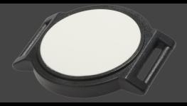 Výroba, prodej - identifikační média, výroba bezkontaktních čipových náramků, RFID čip