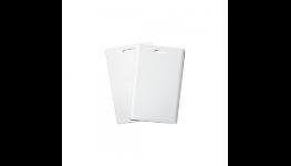 Silikonové hodinky s RFID čipem  - moderní identifikační a docházkové systémy
