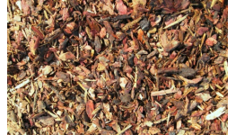 Prodej - Štěrk, písek, okrasný kámen, lomová, břidlicová drť Opava