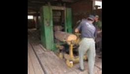 Prodej z pily-střešní latě, vazby, stavební řezivo, fošny, desky