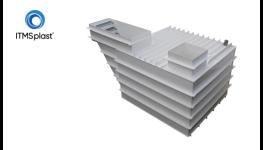 Podzemní plastový sklep jako moderní dostupná alternativa klasického zděného sklepu