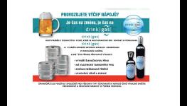 Velkosklad alkoholických nápojů, značkových rumů, koňaků i sudového piva – to vše s rozvozem po Opavsku
