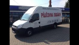 Oprava auta na splátky i po havárii - snadno, rychle a bez starostí