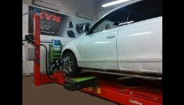 Levný pronájem dodávky - profesionální půjčovna s kvalitními užitkovými vozy