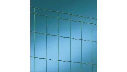 Výroba a prodej oplocení, ploty, svařovaná, okrasná a dekorativní pletiva