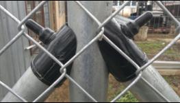 Výrobce, distributor, pletiva a oplocení, plotové systémy, kvalitní ploty, montáž Znojmo