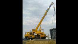 Výkopové a zemní práce - terénní úpravy s výkonnou technikou