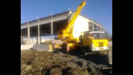Objednávejte výhodně kontejnery na stavební suť či odvoz zeminy