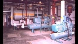 Měření a regulace budov vám zajistí kontrolu teploty a také výdajů