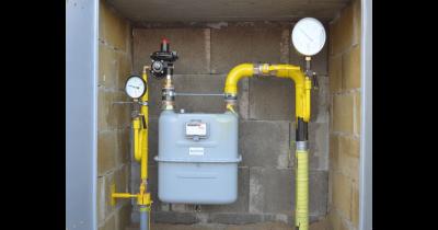 Kompletní plynařské služby, projektová dokumentace a revizní zprávy, servis a údržba plynových spotřebičů