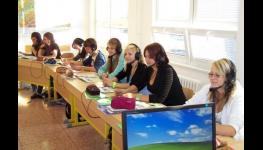 Střední škola může ovlivnit celý život, vybírejte pečlivě - Třeboň