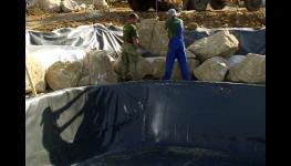 Projektování, kompletní realizace zahrad, parků včetně vyřízení financování