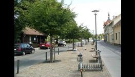 Kompletní zahradnické služby-údržba zahrad, parků, veřejné zeleně