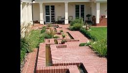 Údržba zeleně, soukromých zahrad, parků-arboristika