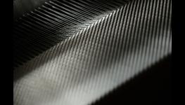 Technické tkaniny ze skelné příze, sklotkaniny ze skleněných vláken-prodej