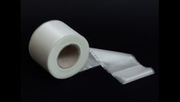 Tkané rovingové, skelné pásky, tkaniny-výroba, šití na zakázku