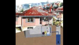 Úprava studniční vody, pitné vody ve studni je nutností