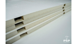 Izolace do auta usnadní převoz potravin a masa - Vysoké Mýto