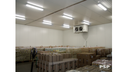 Líná matrace – výrobce paměťové pěny PSP Izoterm