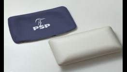Sendvičové panely prostavebnictví – stánky, průmyslové stavby, mobilní kontejnery