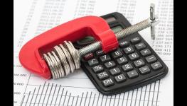 Účetnictví pro neziskové organizace, předmět daně u veřejně prospěšných poplatníků