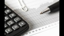 Účetnictví, daně a daňová evidence, vedení mzdové a personální agendy