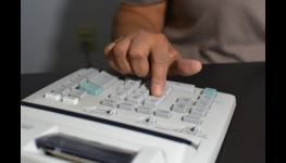 Účetnictví, daňová evidence, fyzické, právnické osoby, poradenství, Praha