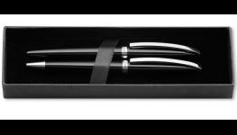 Propagační dárkové předměty jako originální reprezentace Vaší firmy