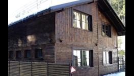 Levné ubytování v Chatě Hubert - Jeseníky i Orlické hory na dosah