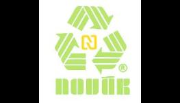 Výkup a likvidace odpadů Hluboká – sběrový papír, kovový odpad, skartace, výkup papíru