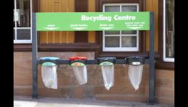 Výkup odpadu snadno, okamžitě a za dobré ceny