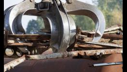 Výkup, prodej a likvidace druhotných surovin, kovové odpady, papír, skartace dokumentů České Budějovice