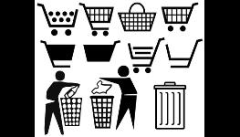 Výkup papíru a kovového odpadu Hluboká nad Vltavou - likvidace druhotných surovin