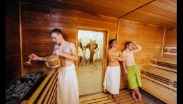 Sportovní centrum RIO Ústí nad Orlicí - moderní a účinné cvičení pro celé tělo