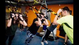 Krytý plavecký bazén | Ústí nad Orlicí