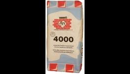 Interiérové barvy i fasádní barvy od českého výrobce