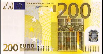 Mezinárodní převod peněz – rychle a spolehlivě