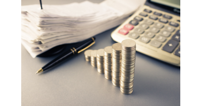 Potřebujete firmu na zpracování vašeho účetnictví? Fyzické, ale i právnické osoby se mohou v každé oblasti vedení účetnictví spolehnout na firmu D&D International, s.r.o.