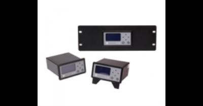 PCI, servis, kalibrace, Praha -  GE Sensing & Inspection Technologies a Delta-F a META Vision