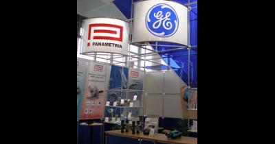 Přesné a spolehlivé měření s kvalitními přístroji zajistí Panametria CZ