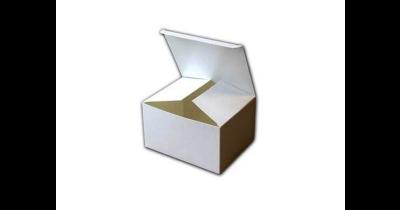 Krabice na cukrářské výrobky, vánoční cukroví, dorty a zákusky