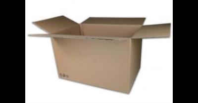 Kartonové a skládací krabice s širokou škálou využití