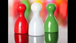 Pracovní nabídky, zprostředkování práce ve firmách a odborné personální poradenství