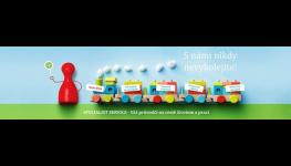 Personální poradenství Ostrava - teambuilding, tréninky, outplacement